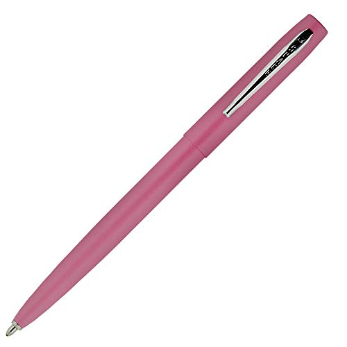 Fisher Space Pen M4 Pink