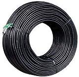 100 mt tubo ala gocciolante per impianto di irrigazione Ø 20 passo 100 orto piante giardini