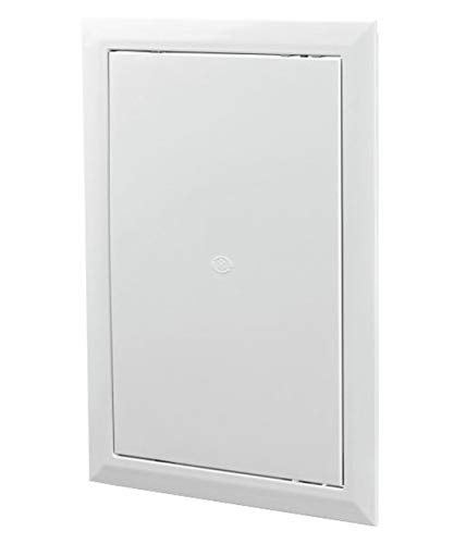 Acceso de inspección trampilla desván paneles de acceso en pared paneles para...