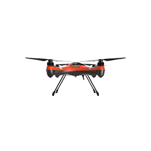 Swellpro SplashDrone 3+ Waterproof Base Platform