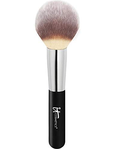 It Cosmetics Heavenly Luxe Wand Ball Brush