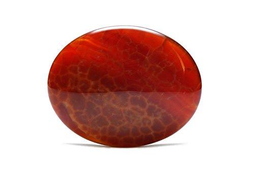 Ágata de Fuego–de piel de serpiente Mineral Piedra Natural Cristaloterapia.–canto