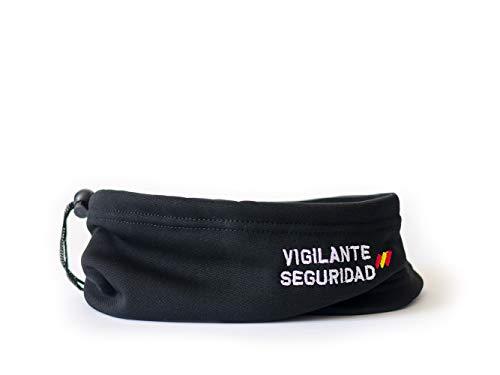 Alpimara Braga Polar Vigilante Seguridad para cuello ALP0028