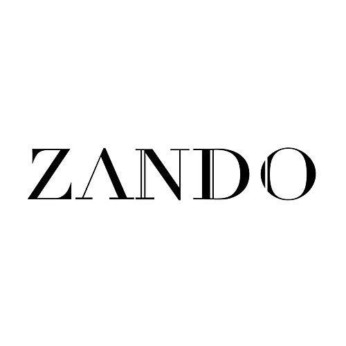 Zando One Piece Bathing Suit for Women Tummy Control Plus Size Swimsuits Halter Top Swim...