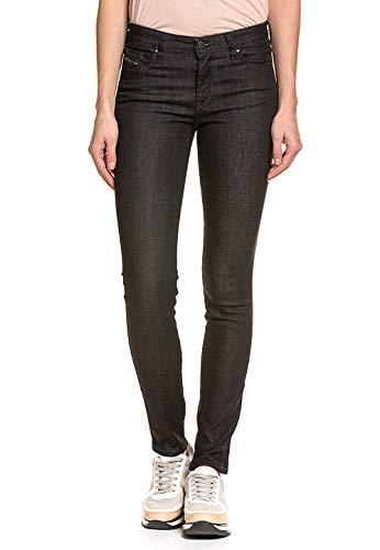 Preisvergleich Produktbild Diesel Damen Doris Skinny Jeans