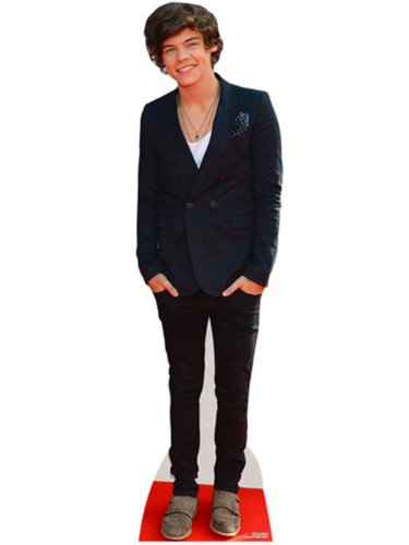 Kim Nam Joon BundleZ-4-FanZ by Starstills Fan Pack RM Bangtan Boys Mini Cardboard Cutout // Standup with 20cm x 25cm Star Photo