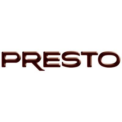 Presto 23-Quart Induction Compatible Pressure Canner, 23qt, Polished Aluminum