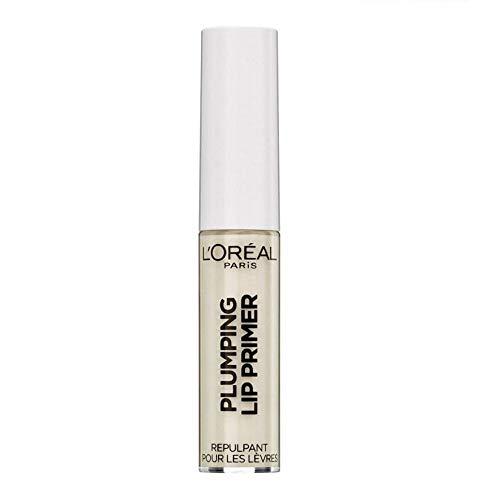 L'Oréal Paris Primer Volumizzante, Nutriente, Labbra