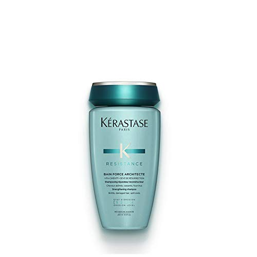 Kerastase Resistance Shampoo Force Architecte 250 ml