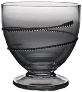 Abigails Lions Head Ice Bucket with Rope