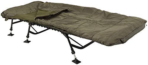 JRC Defender Sleeping Bag