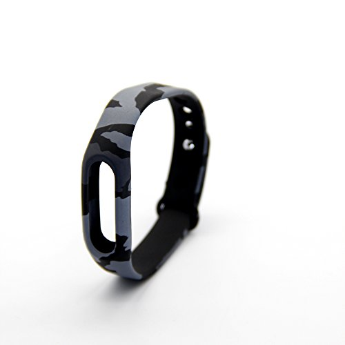 Hot Colorful Silicone Strap Belt For Xiaomi Mi Band Smart Watch Wristband For Xiaomi Miband 30s Replacement Band Bracelet