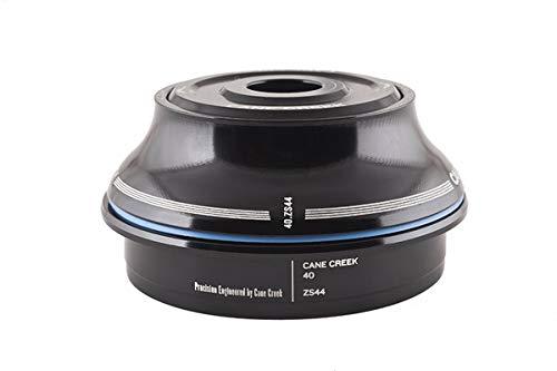 Canecreek BAA0079K 40 Series ZS44 Jeu de Direction Noir