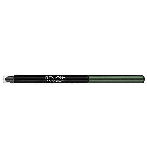 Revlon ColorStay Eyeliner Jade 0.28g
