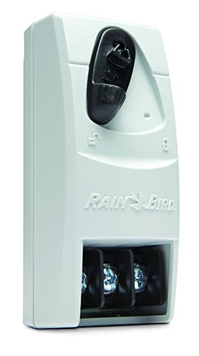 Rain Bird Módulo 3 Estaciones, Blanco, 15x5x5 cm, ESP-SM3