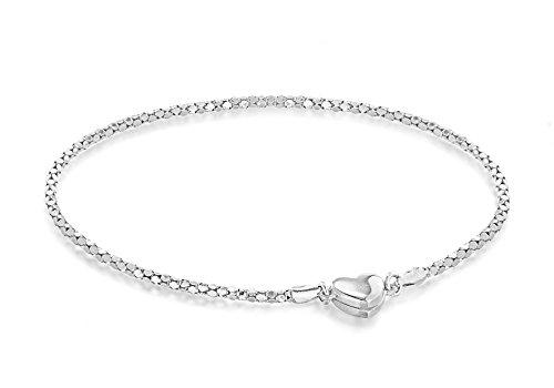 Tuscany Silver 8.29.3892