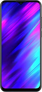 Meizu M10 32 GB Blue (Meizu Türkiye Garantili)