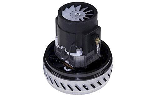 MOTEUR 1000 W POUR PETIT ELECTROMENAGER TORNADO - 5024829800