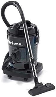 Ariete Vacuum Cleaner, Black