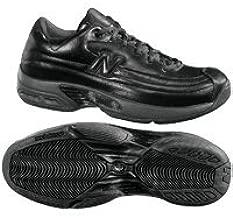 New Balance BB610BP Referee/Umpire Shoe US Men's 9.5 M (Black)