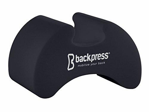 Backpress im Detail