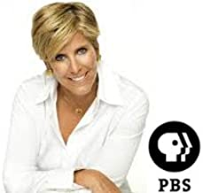 The Complete Suze Orman Library PBS Special Box Set (9 Books + 3 Videos): Power to Attract Money, Wills & Trusts, Real Estate, Planning for Your Future, Retirement, Mutual Funds, Stocks, Bonds, Love & Money, Insurance, Social Security, and More! (PBS About Money Books & Videos Collection)