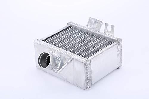 スズキ用 MC11S MC21S ワゴンR F6A/K6A ターボ ハイフロー インタークーラー 冷却装置 スズキ suzuki LSEXーF 製 オールアルミ