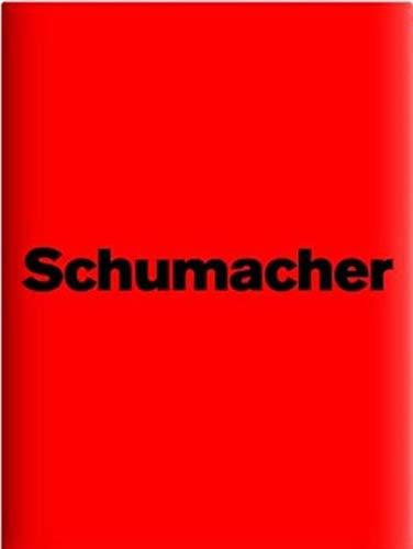schumacher otto