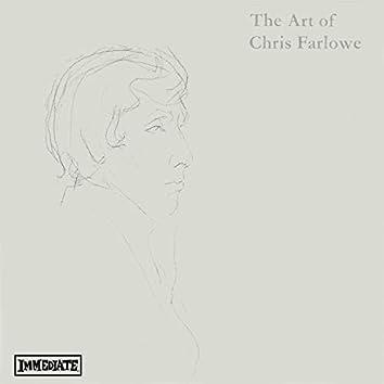 The Art of Chris Farlowe (Stereo Version)