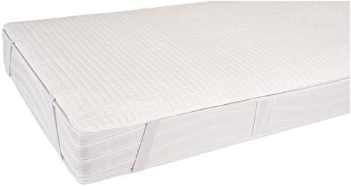 Matratzenauflage Dormabell COOL & CLEAN 100/200
