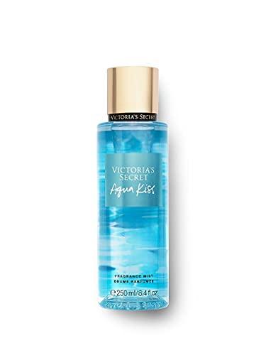 victoria secret pure seduction fragrance mist fabricante Victoria's Secret