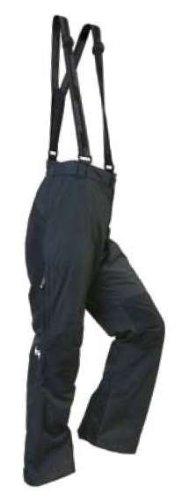 Blizzard Professional Veste G-Force Pantalon de Ski Snowboard Taille M/50