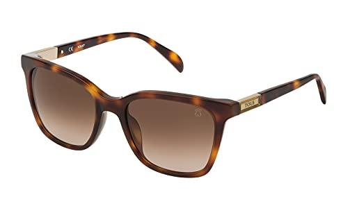 TOUS S0352781 Gafas de Sol STOA25-530752 para Mujer, Multicolor, 53 mm