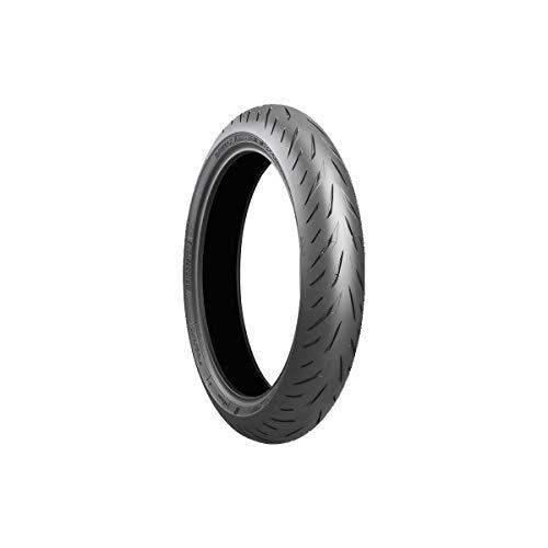 Bridgestone Battlax Hypersport S22 Front Tire (120/70ZR-17)