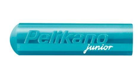 Kappe Pelikano Junior türkis