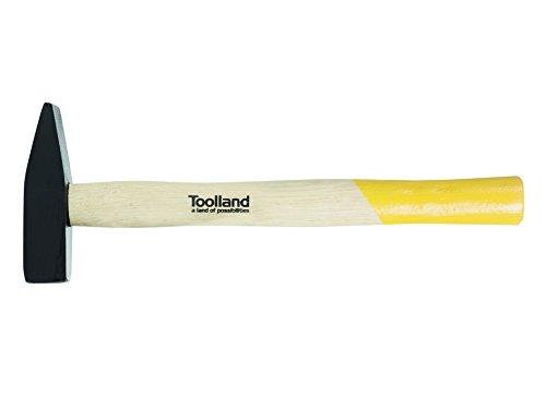 Perel WH500 martillo con mango de madera 500 G