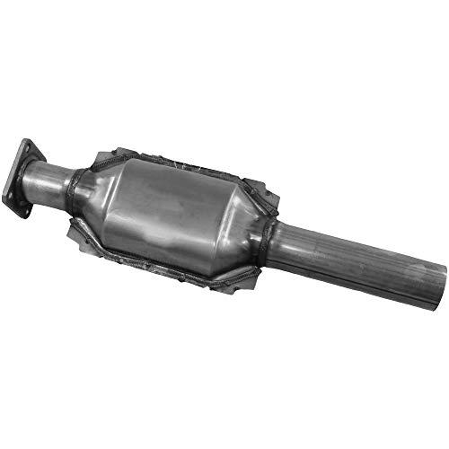 Walker 15634 Catalytic Converter | Advance Auto Parts
