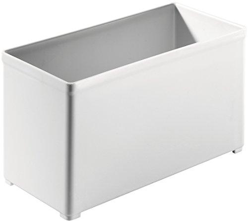 FESTOOL 500067 Insatslådor Box 60x120x71/4 SYS-SB