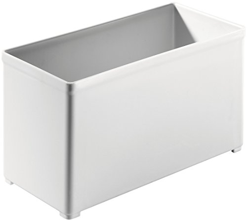 FESTOOL 500067 Einsatzboxen Box 60x120x71/4 SYS-SB