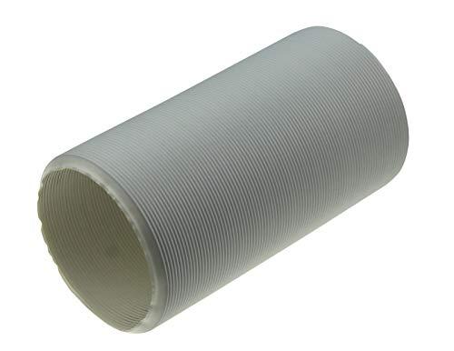 Tubo di scarico 4055413720 compatibile con   ricambio per condizionatori Electrolux AEG APX 26   34   35