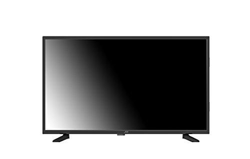 JVC ELEJVCSI32H Monitor, 32-Inch Screen, LCD, Pixels, 16: 9, 1 USB, 60 Hertz