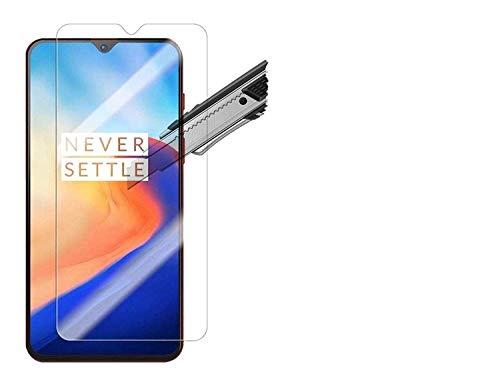 [confezione da 2] OnePlus 2Glass Screen Protector, Supone 0.26mm 9H vetro temperato per One Plus 2, anti-graffio, infrangibile