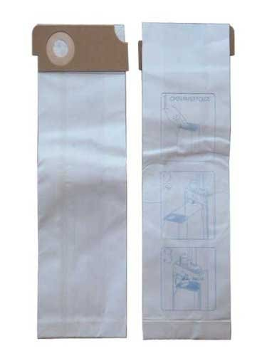 Lowest Prices! Minuteman 370202PKGC Vacuum Bags Case Of 100 Aftermarket