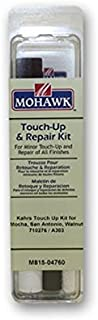 Touch Up Kit - 710276