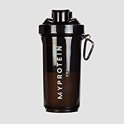 High quality, leak proof shaker Unique design to hold pills or powders Capacity - 400 + 100 ml Dishwasher, Microwave and Freezer safe BPA and DEHP free