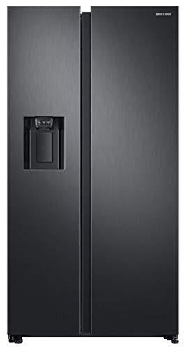 Frigorifico americano Samsung RS68A8842B1EF