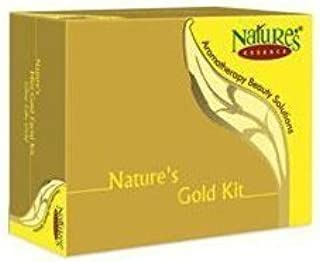 Nature's Gold Kit