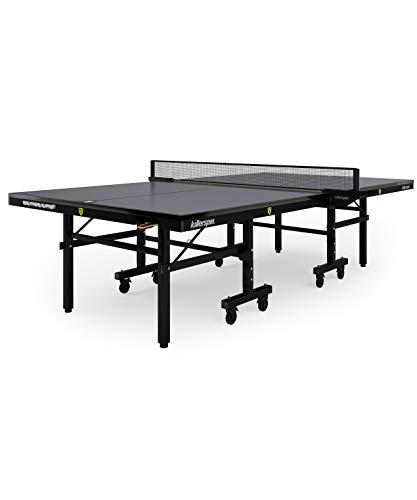 Killerspin Table Tennis Table MyT7 Pocket, Black
