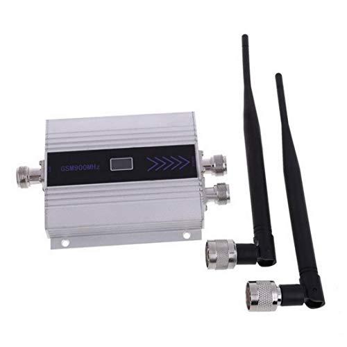 Amplificador 900 Mhz marca Baynne-CA