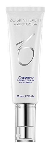 ZO Skin Health Ossential C-Bright 10% Vitamin C Serum 1.7 oz